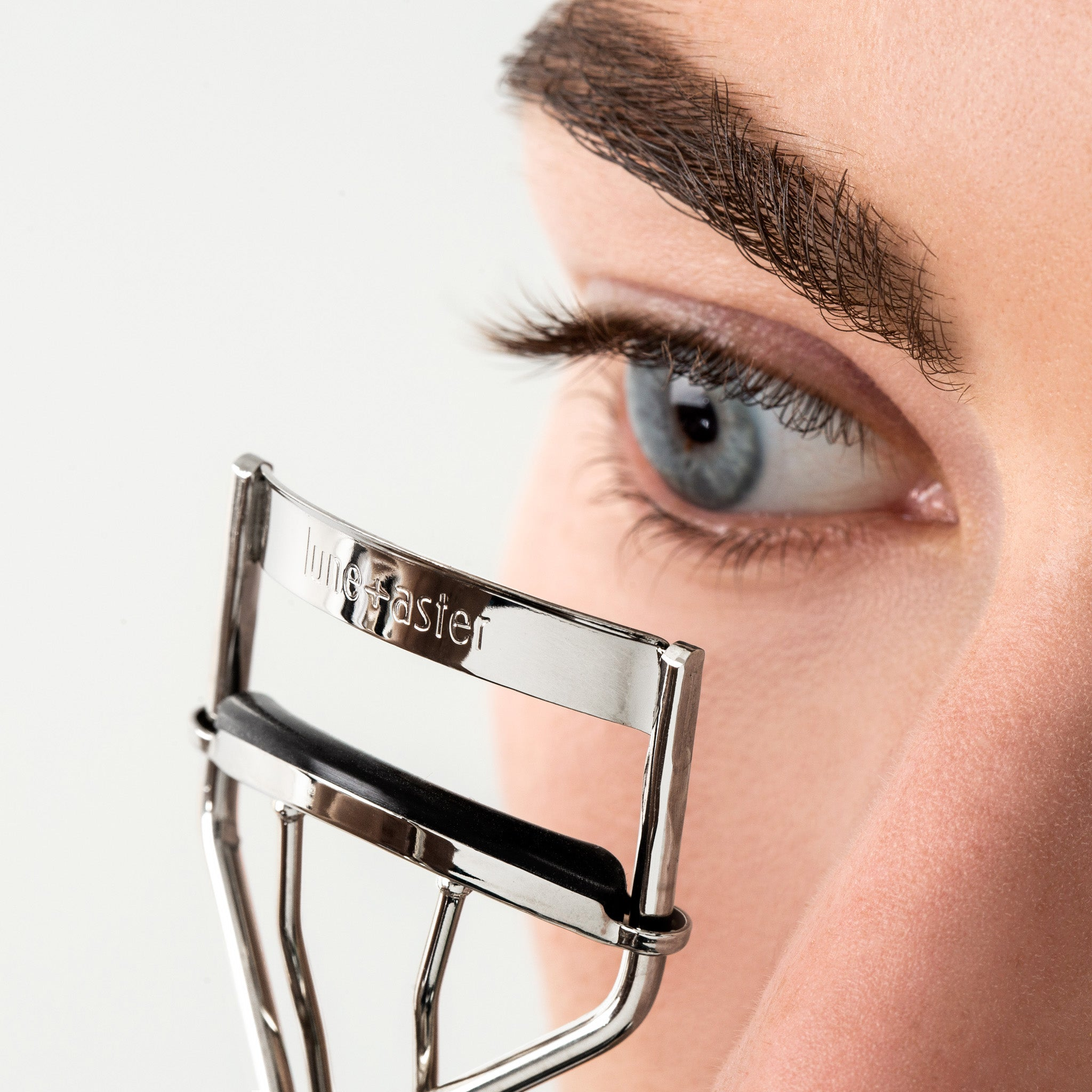 PowerLash Eyelash Curler