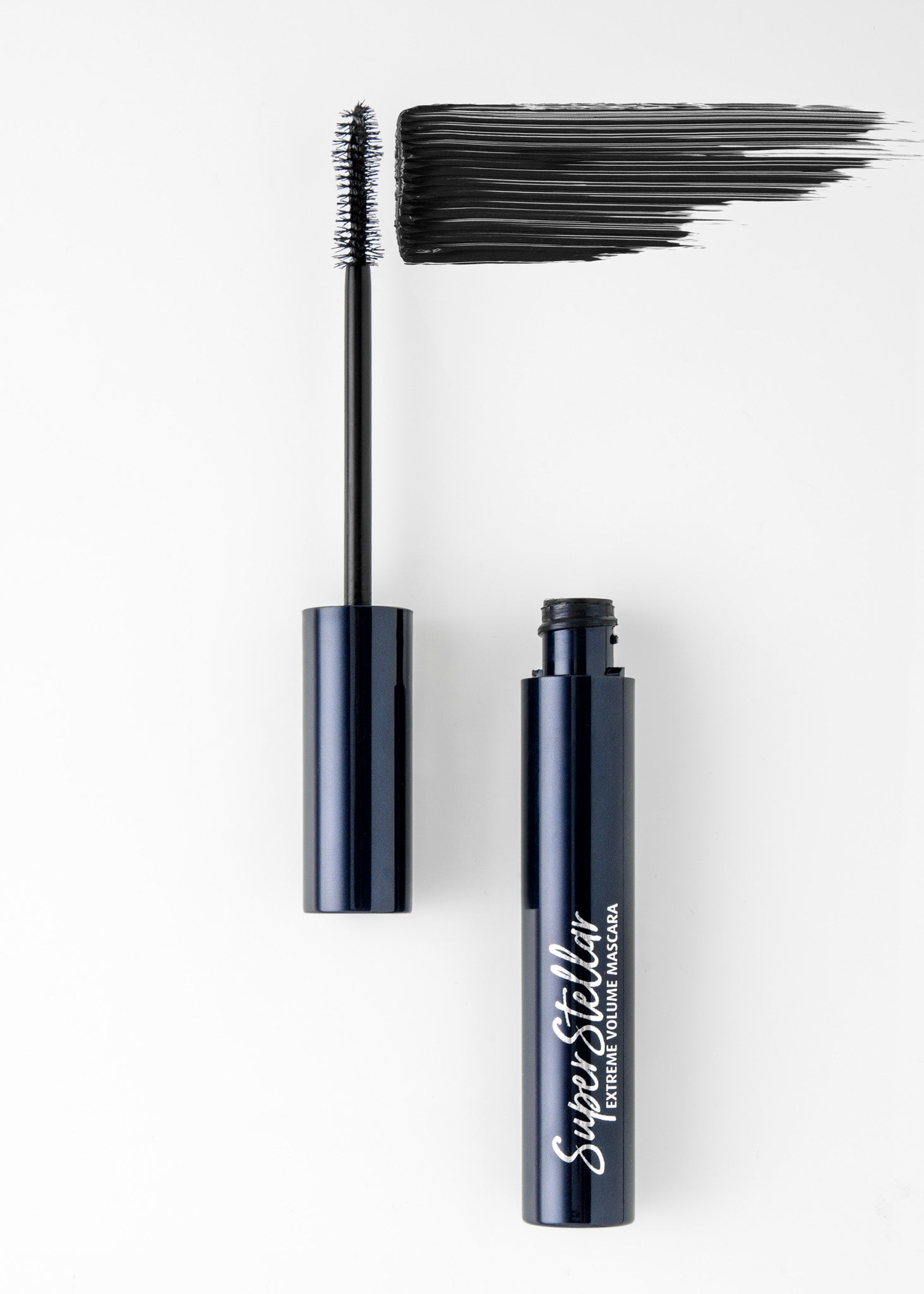 SuperStellar Extreme Volume Mascara