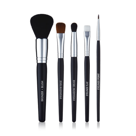 Complexion Duo Brush