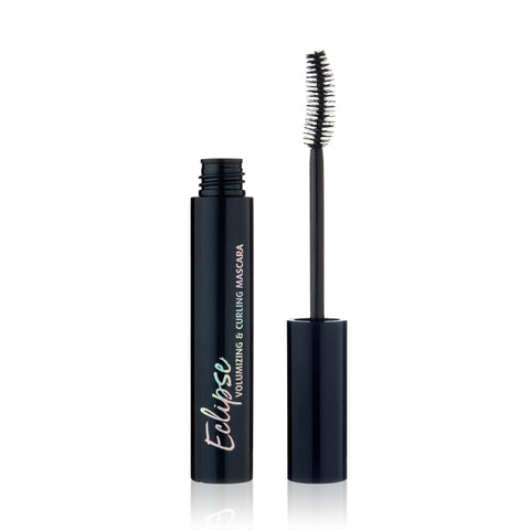 Eyeliner Point Brush