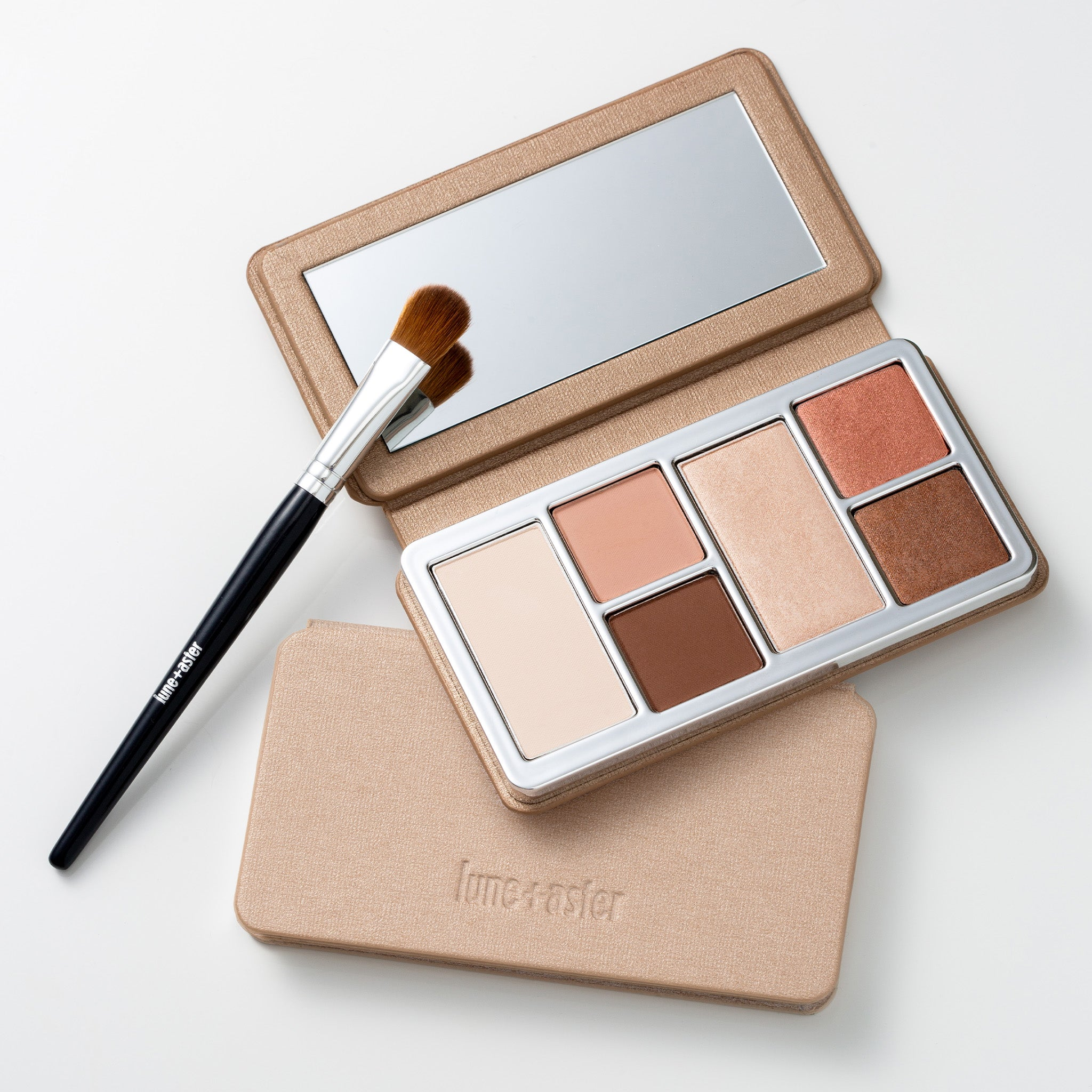 Golden Hour Eyeshadow Palette Limited Edition
