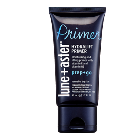 5 Minute Rescue Mask - Hydrate