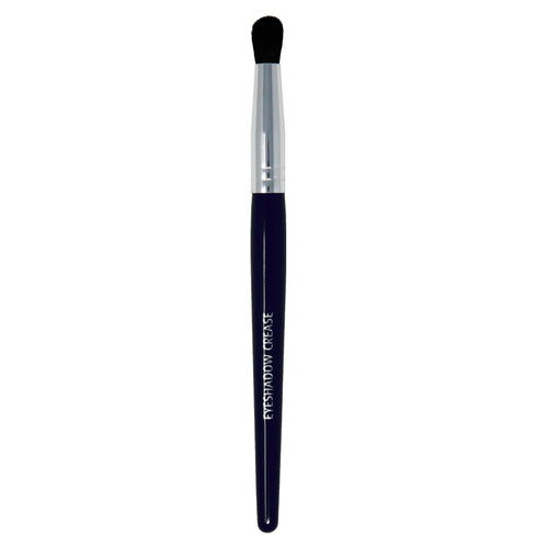 Eyeshadow Crease Brush