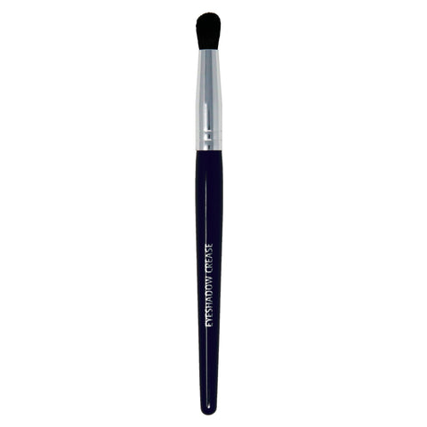 Dawn to Dusk Gel Eyeliner