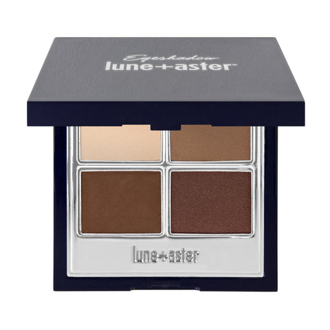 RealGlow Undereye Brightener