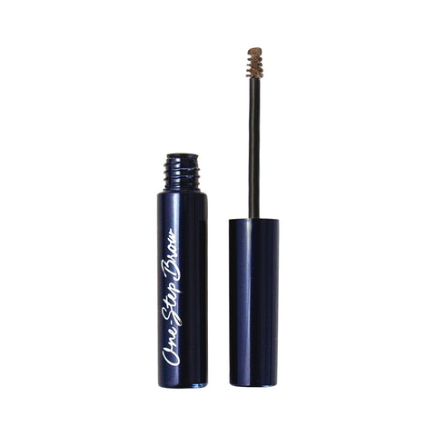 Stratosphere Volumizing Mascara