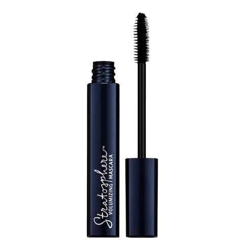 One-Step Brow Gel