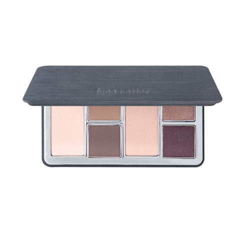 Weekend Soirée Eyeshadow Palette