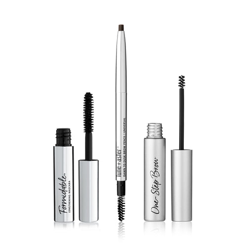Simply Stunning Eye Set