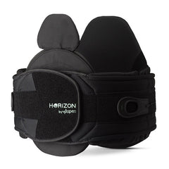 Aspen Horizon Back Brace