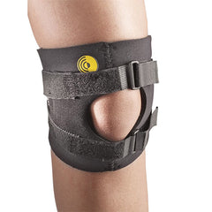 Knee Bands