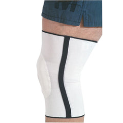 Patella Knee Braces