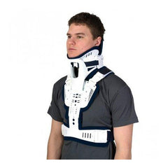 Thoracic Back Braces