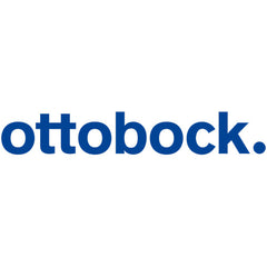 Ottobock | The Brace Store
