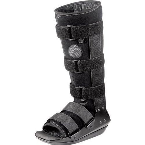 Breg ProGait Plus Walker Boot