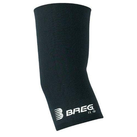 Breg Neoprene Elbow Sleeve