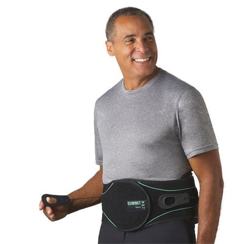 Aspen Summit 637 Lumbo Sacral Back Brace