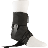 Wraptor Ankle Brace with Speed Laces