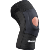 Breg Lateral Stabilizer Knee Brace with Hinges