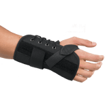 Breg Low Profile Wrist Support
