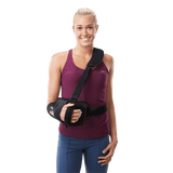 Breg Neutral Wedge Shoulder Brace