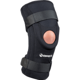 Breg Patella Stabilizer Knee Brace