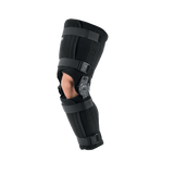 Breg Quick Fit Post-Op Knee Brace