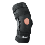 Breg Roadrunner Neoprene Soft Knee Brace