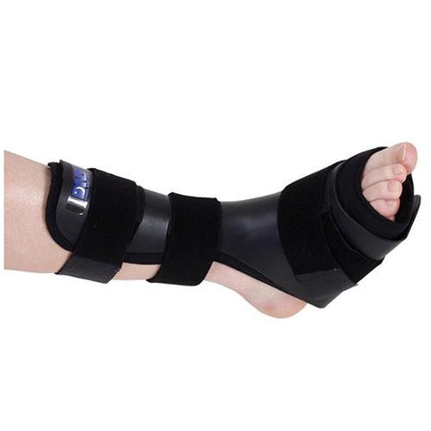 Active Ankle A-Force Dorsal Night Splint