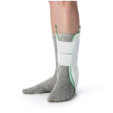 Brace Store Air Light Ankle Regular