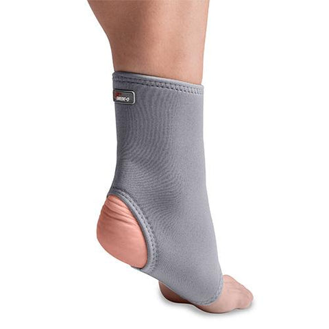 Swede-O Thermal Vent Ankle Sleeve - thebracestore