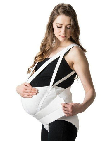 Core Products Baby Hugger Super Lift Maternity