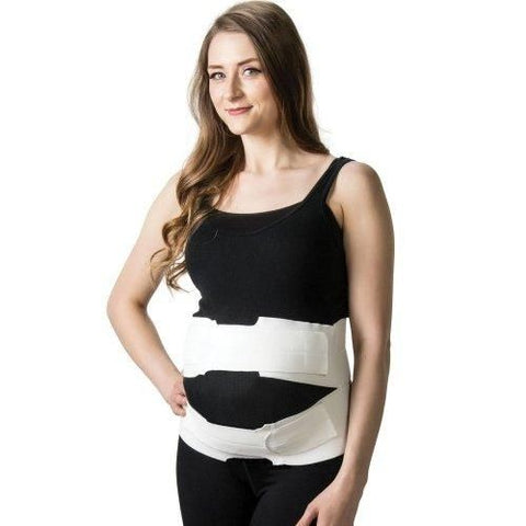Core Products Post-Partum Back Support
