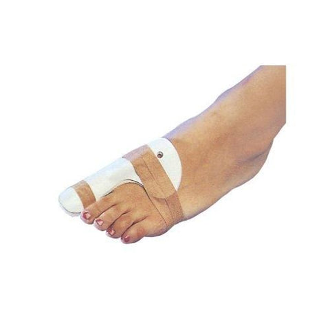 Brace Store Link Toe Splints