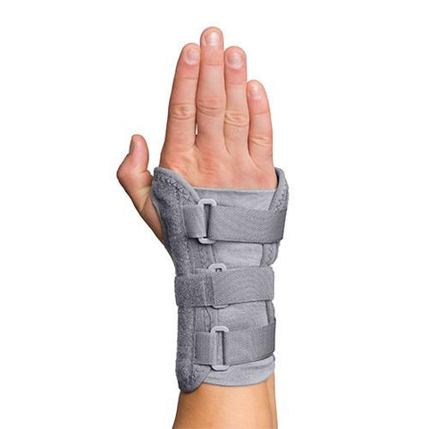 Swede-O Thermal Vent™ Wrist Hand Carpal Tunnel Brace