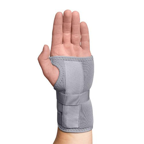 Swede-O Thermal Vent Carpal Tunnel Immobilizer Brace - thebracestore