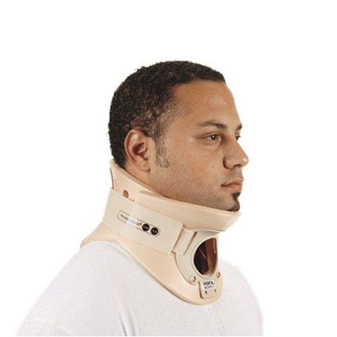 Ossur Philadelphia Tracheotomy Collar | The Brace Store