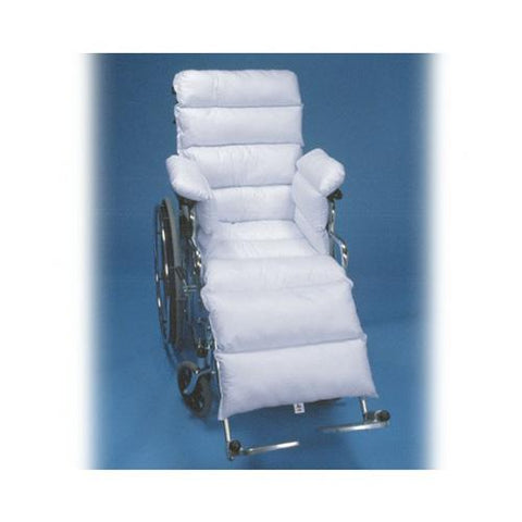 Core Products Wheelchair Comfort Pad - thebracestore