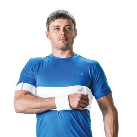Core Products Shoulder Immobilizer - thebracestore