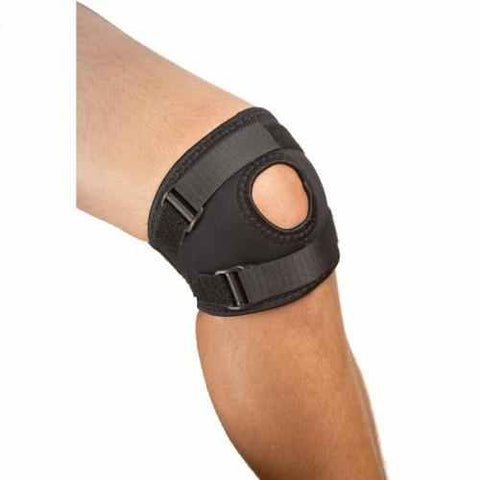 Cho-Pat Counter-Force Knee Wrap