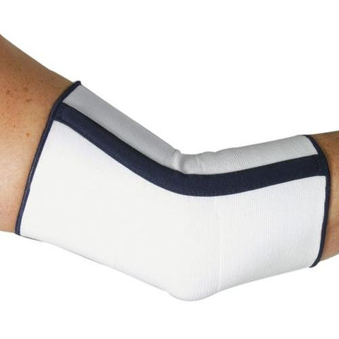 Brace Store Elbow Compression Sleeve