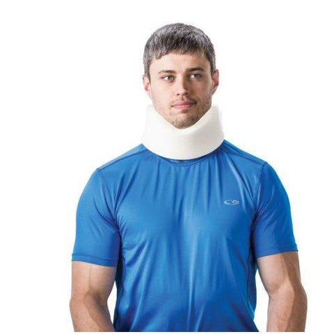 Core Products Foam Cervical Collar - thebracestore