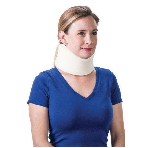 Core Products Foam Cervical Collar
