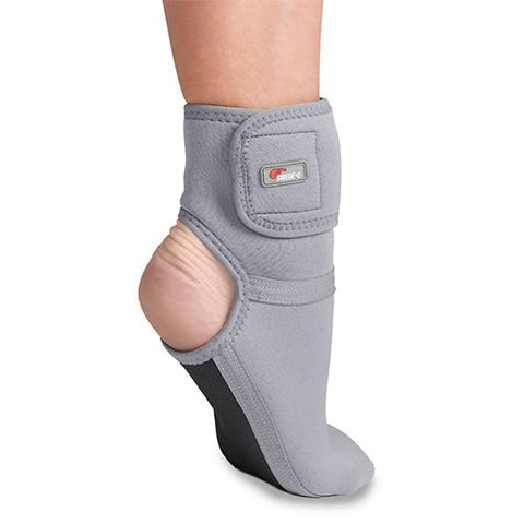 Swede-O Thermal Vent Therapeutic Foot Relief - thebracestore