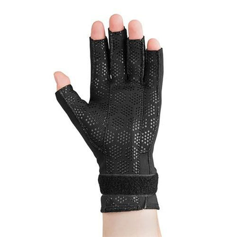 Core ProductsSwede-O Thermal Carpal Tunnel Glove