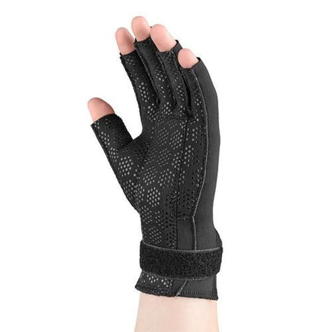 Swede-O Thermal Carpal Tunnel Glove - thebracestore