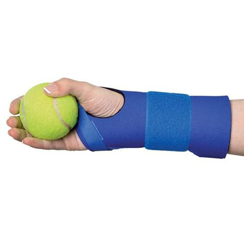 Brace Store CTS Grip-Fit Splint