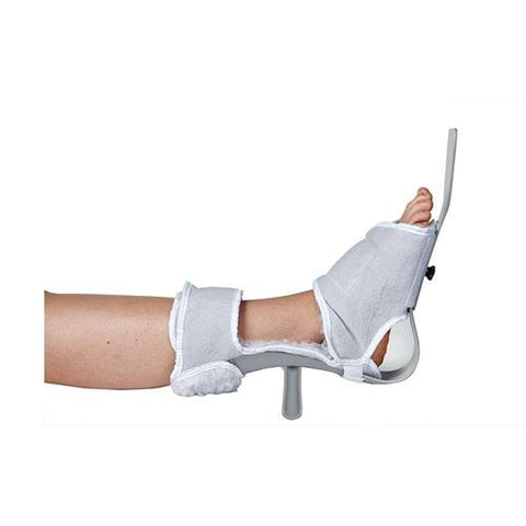 Brace Store Contracture & Woundcare Boot
