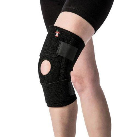 Core Products Wraparound Neoprene Knee Support