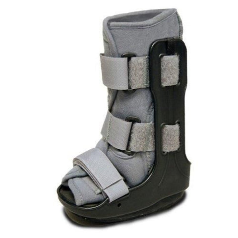 Swede-O Pediatric Walking Boot - thebracestore